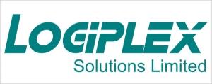 Logiplex Solutions Ltd
