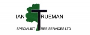 Ian Trueman Specialist Tree Services Ltd