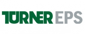 Turner Engine Powered Services Ltd