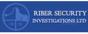 Riber Security & Investigations Ltd