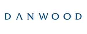 Danwood Group