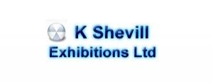 K Shevill Exhibitions Ltd