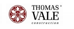Thomas Vale Group