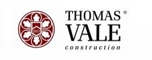Thomas Vale Group