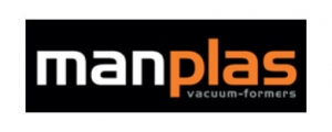 Manplas Ltd