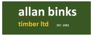 Allan Binks Timber Ltd   (40.1 miles)
