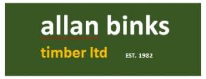 Allan Binks Timber Ltd
