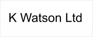 K Watson Ltd