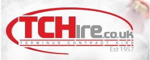 TCHire.co.uk