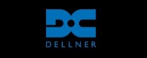 Dellner Ltd