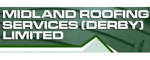 Midland Roofing Services (Derby) Ltd