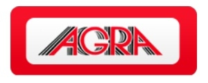 Agra Precision Engineering Company Ltd