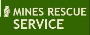 Mines Rescue Service Ltd