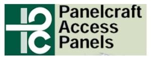 Panelcraft Access Panels   (46.9 miles)