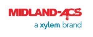 Midland ACS