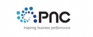 People Network Consultancy