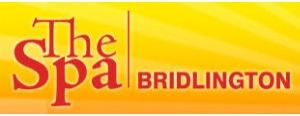 The Spa Bridlington   (28.3 miles)