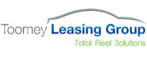 Toomey Leasing Group Ltd