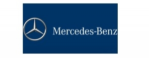 Mercedes Benz Retail Used Cars