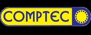 Comptec Ltd
