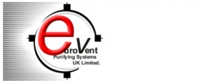 Eurovent Purifying Systems UK Limited