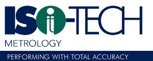 ISO-TECH Calibration Services Ltd