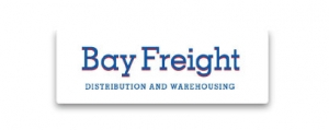 Bay Freight Ltd
