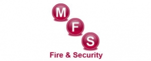 MFS Fire & Security Ltd