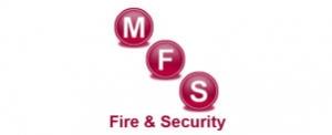 MFS Fire & Security Ltd