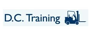 DCC Training