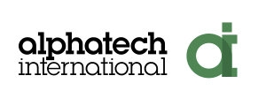 Alphatech International Ltd