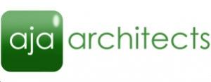 AJA Architects LLP