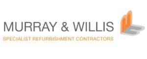 Murray & Willis Ltd