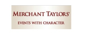 Merchant Taylors' Catering Ltd