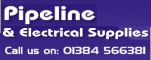 Pipeline & Electrical Supplies