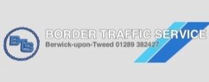 Border Traffic Services Ltd