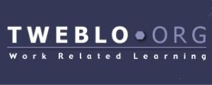 TWEBLO (Tyne & Wear Education Business Link)