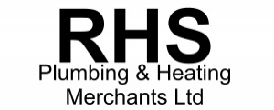 RHS Plumbing & Heating Merchants Ltd