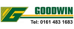 F J Goodwin & Sons (Manchester) Ltd