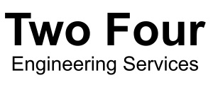 Two Four Engineering Services