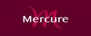 Mercure Hull Royal Hotel   (19.8 miles)