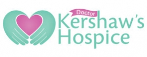 Dr Kershaws Hospice