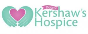 Dr Kershaws Hospice