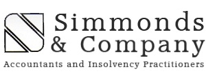 Simmonds & Company