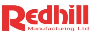 Redhill Manufacturing Ltd