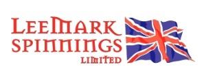 Leemark Spinnings Ltd
