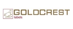 Goldcrest Labels Ltd