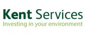 Kent Services