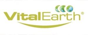 Vital Earth GB Ltd