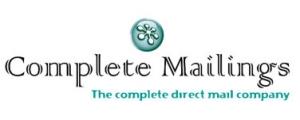 Complete Mailings Ltd